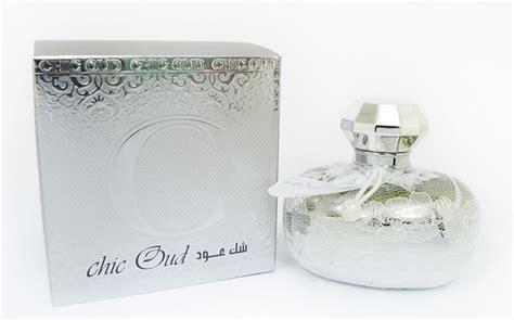 Parfum Vitalis Femme Chic chic oud lattafa perfumes parfum un parfum pour homme et