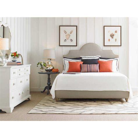 coastal living bedroom furniture stanley furniture coastal living retreat block island sand
