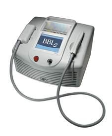sciton broadband light laser treatment from pss medispa