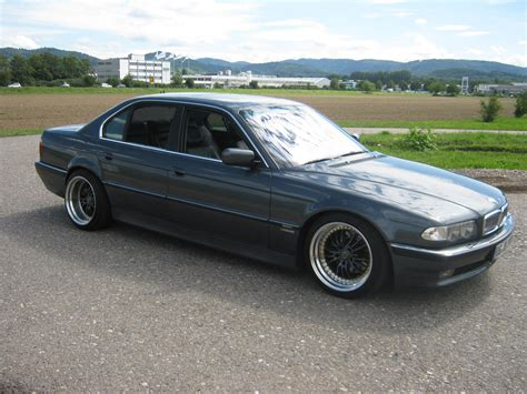 bmw e38 interior bmw e38 1999 interior bmw e38091999 interior bmw e38