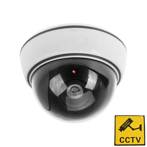 ir lights for security cameras photr dummy camera cctv security surveillance dome cam