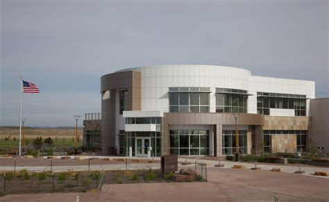 renderings of the nwsc facility ncar wyoming nwsc named quot green quot data center of the year ucar