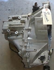 2001 Nissan Maxima Transmission Nissan Maxima 00 01 02 Transmission Samys Used Parts