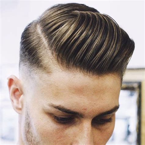 315 best images about hair styles i could never replicate top 101 best hairstyles for men and boys 2018
