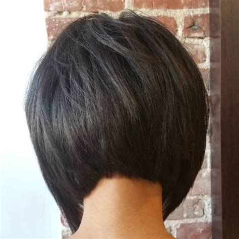 reverse layered haircut reverse bob hairstyle photos short hairstyle 2013