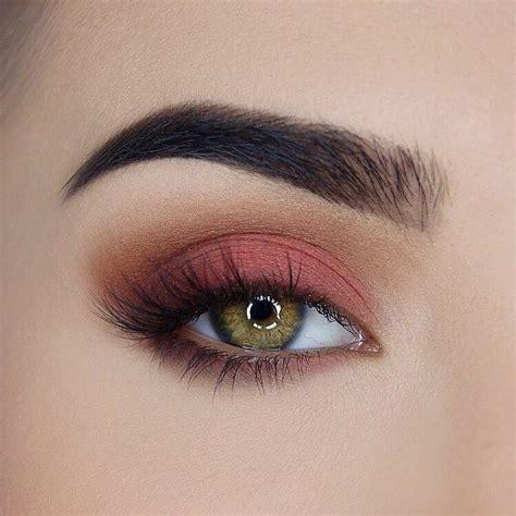 Eyeshadow Just Miss Matte the 25 best matte eyeshadow ideas on green