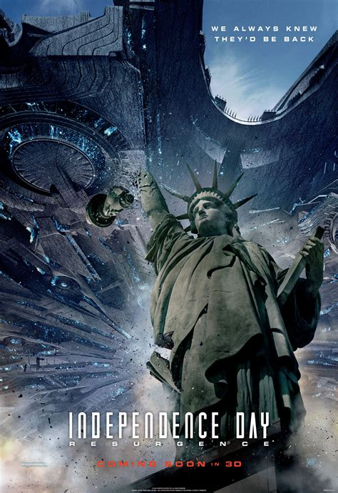 independence day resurgence review roland emmerichs
