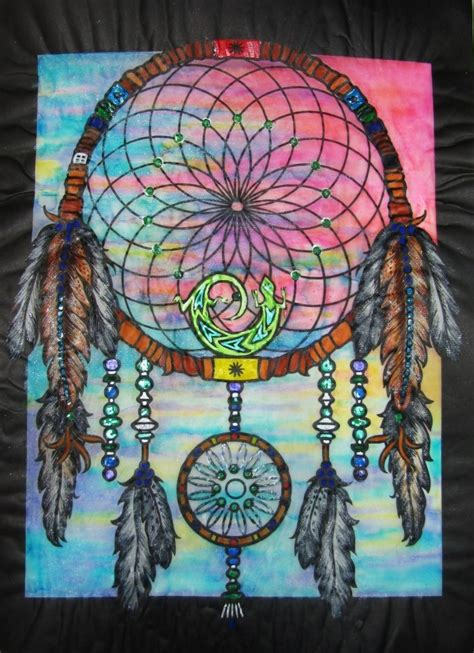 bow windows bookshop 1000 images about stained glass dreamcatchers on stained glass catchers and