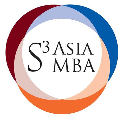 Global Mba Programs In Korea Quora by Eduniversal Best Masters Ranking In United Kingdom