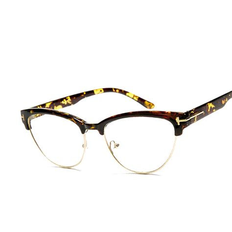 Online Buy Wholesale Stylish Photo Frames From China | online buy wholesale designer glasses frames from china