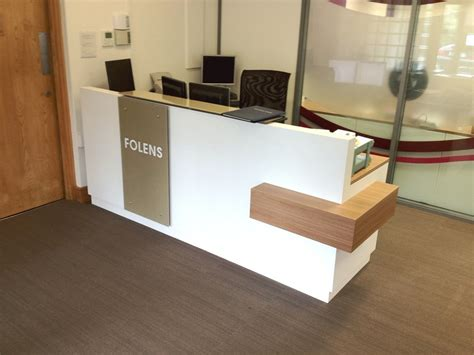 Free Reception Desk Reception Desk Hotel Reception Desks Search Browse Our Selection Of Reception Desks Free