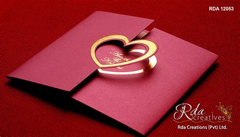 wedding card design images wedding cards sri lanka invitation templates card designs