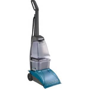 hoover f5810 steamvac carpet cleaner f5810 mrf ebay