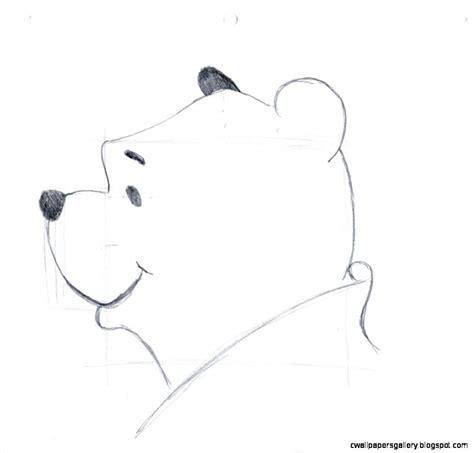 easy drawings disney easy drawings disney characters drawings easy wallpapers gallery drawing