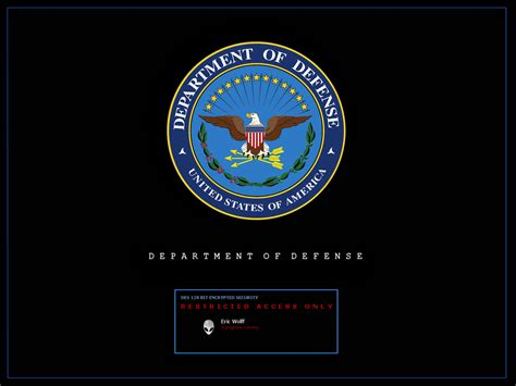 dod launches  cyber strategy website