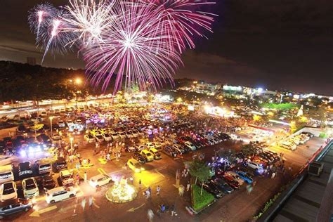 new year goodies johor bahru sutera mall johor bahru 2017 new year s countdown