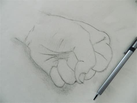 imagenes a lapiz de manos dibujos lapiz de manos related keywords dibujos lapiz de
