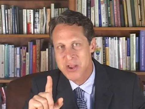 is hidden fungus making you ill mark hyman md is there toxic waste in your body viyoutube