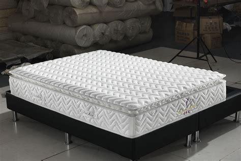Cheap Memory Foam Mattress Pads by Cheap Golden Cooling Gel Memory Foam