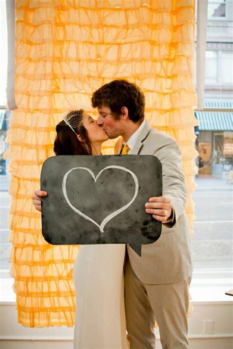 diy chalkboard wedding backdrop diy wedding chalkboard wedding ideas tri cities