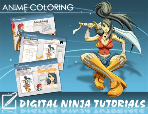 tutorial fotografia digital pdf dn tutorial anime coloring pdf by digitalninja on deviantart