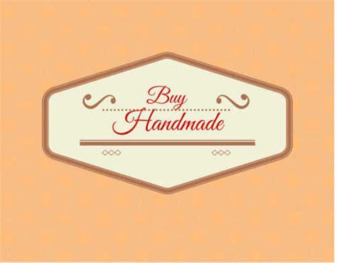 Buy Handmade - why buy handmade