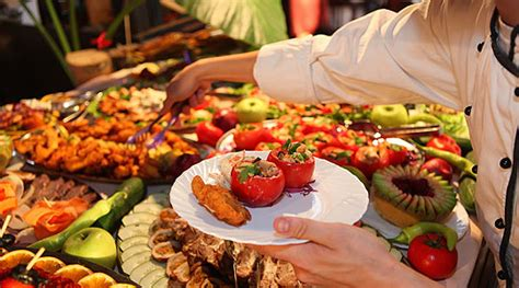 best new year buffet catering 2015 the top 5 buffets for shrm 15 jb solutions