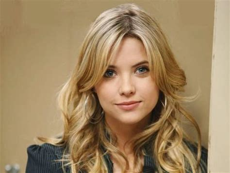 most beautiful blonde actresses under 30 ashley benson actresses people background wallpapers