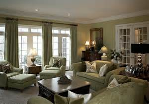 colors for the living room choose the living room color schemes home furniture