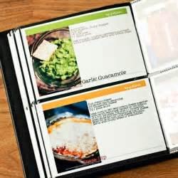 diy cookbook diy crafts gifts pinterest