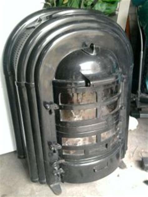 jason schouw wood burning stove on pinterest wood burning stoves