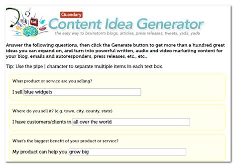 Persuasive Essay Generator by Argumentative Essay Topic Generator Reportz870 Web Fc2