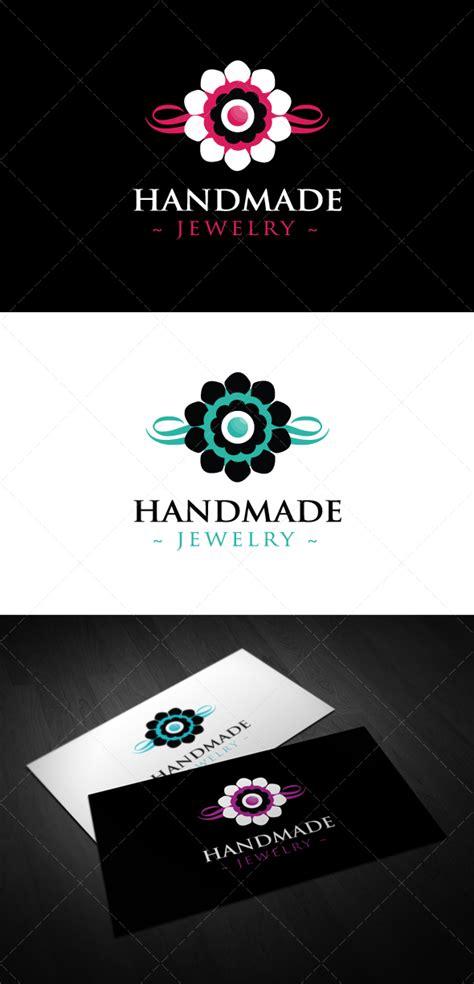 Handmade Jewelry Logo - image gallery handcrafted jewelry logos