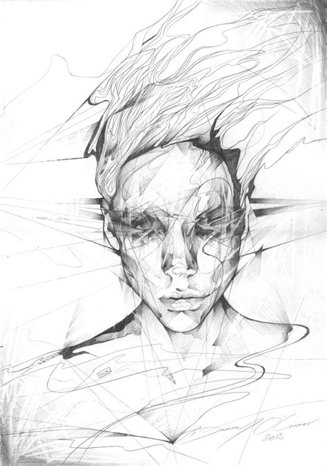 Drawing Sketches O by Http By Doc Deviantart Pencil Drawing On A3