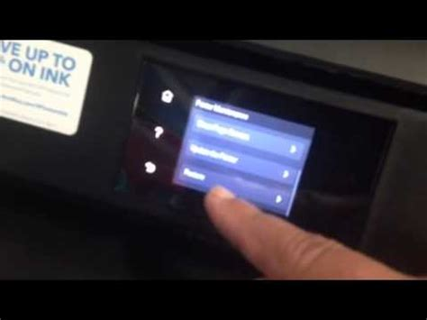 reset hp officejet 4500 to factory how do i change language from german to english on hp envy