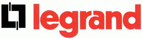 Saklar Legrand wirring devices stop kontak saklar hdmi vga dimmer socket outlets multimedia usb sockets