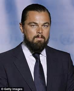 is rihanna pregnant leonardo dicaprio called too racist oops magazine owner slams leonardo dicaprio after star
