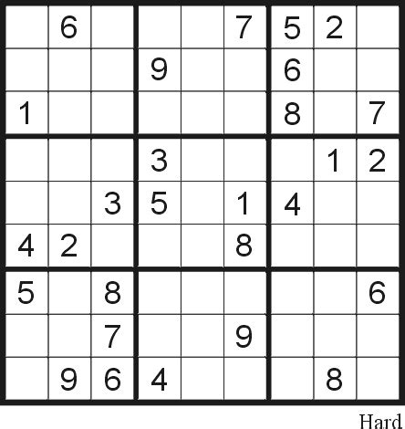 printable sudoku graphs sudoku printable worksheets free worksheets library