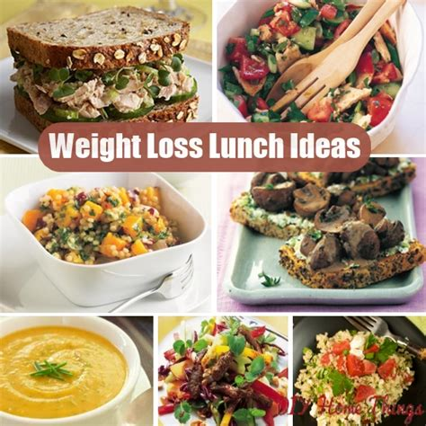 10 Best School Lunch Ideas For Losing Weight by 10 Weight Loss Lunch Ideas At Home Diy Home Things