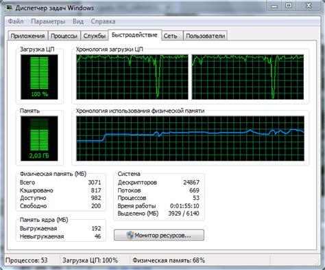 adobe premiere cs6 gpu acceleration аппаратное декодирование в adobe premiere pro cs6