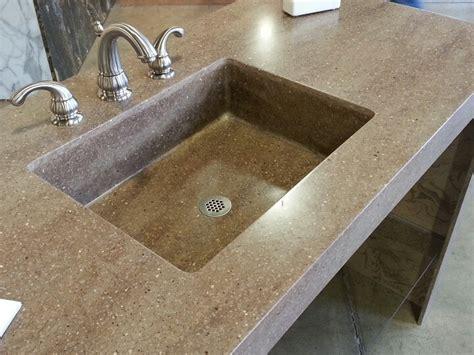 Custom Corian Sinks custom corian sink kitchens
