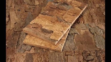 sughero per pavimenti costo pavimento in sughero edilnet it