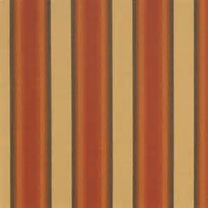 outdoor awning fabric clearance sunbrella 174 awning 46 quot colonnade redwood 4857 0000