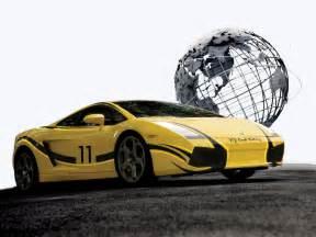 Cool Lamborghini Gallardo 2009 Cool Victory Lamborghini Gallardo Wallpapers Hd