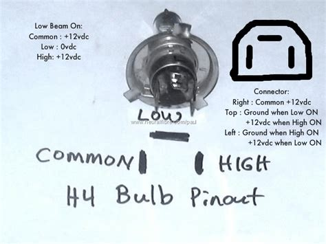 help headlight wiring conversion ih8mud forum