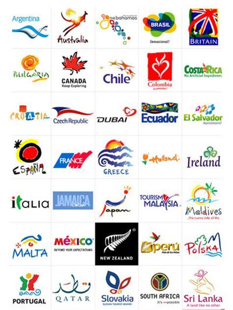 nombres de cadenas hoteleras nacionales nation branding in a globalized world cb3 communications