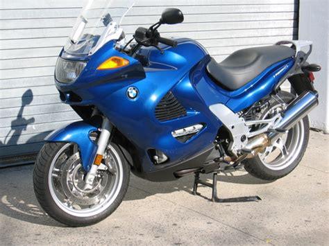 1996 2005 Bmw K1200rs Motorcycle Workshop Repair Service