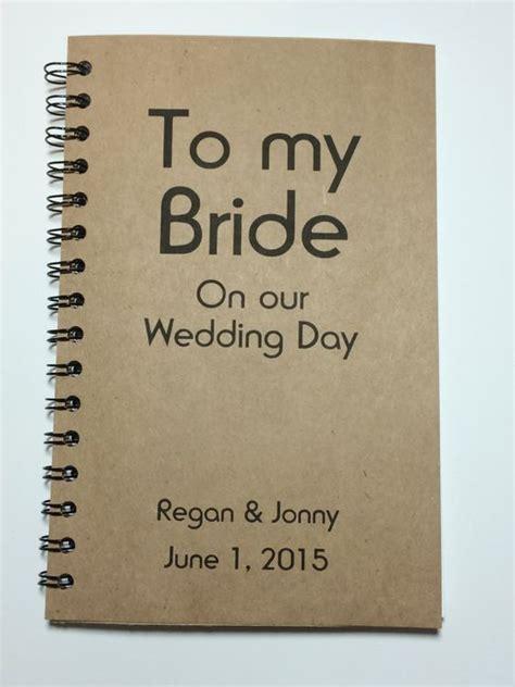 1000  ideas about Bride Gifts on Pinterest   Bachlorette