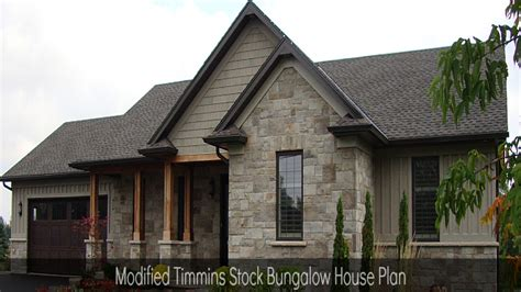home design home hardware house plans home hardware canada house plans canada
