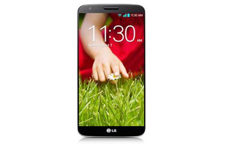 lg mobile d802 lg d802 g2 智能手机 g2手机 lg手机官网